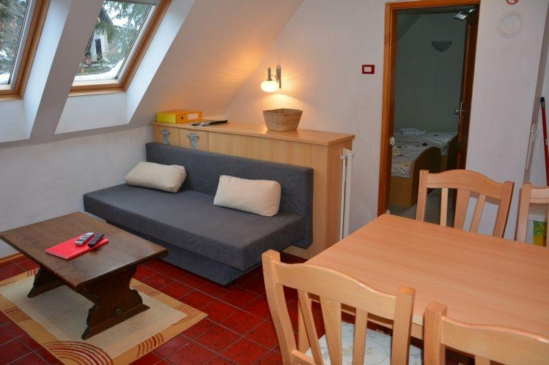 Accommodation, overnights, prenočitve Bohinj, Bohinj Lake, Vogel gallery photo no.35
