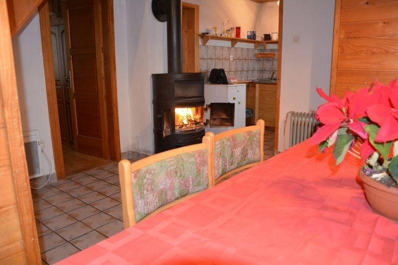 Accommodation, overnights, prenočitve Bohinj, Bohinj Lake, Vogel gallery photo no.27