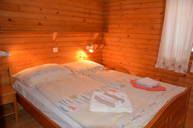 Accommodation, overnights, prenočitve Bohinj, Bohinj Lake, Vogel gallery photo no.28