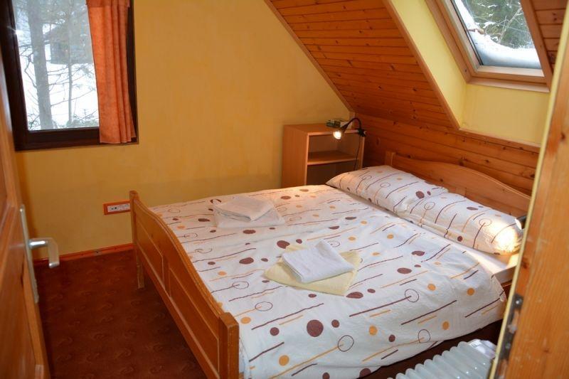 Accommodation, overnights, prenočitve Bohinj, Bohinj Lake, Vogel gallery photo no.39