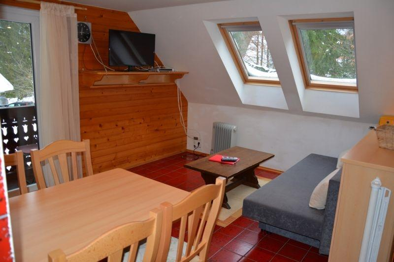 Accommodation, overnights, prenočitve Bohinj, Bohinj Lake, Vogel gallery photo no.41