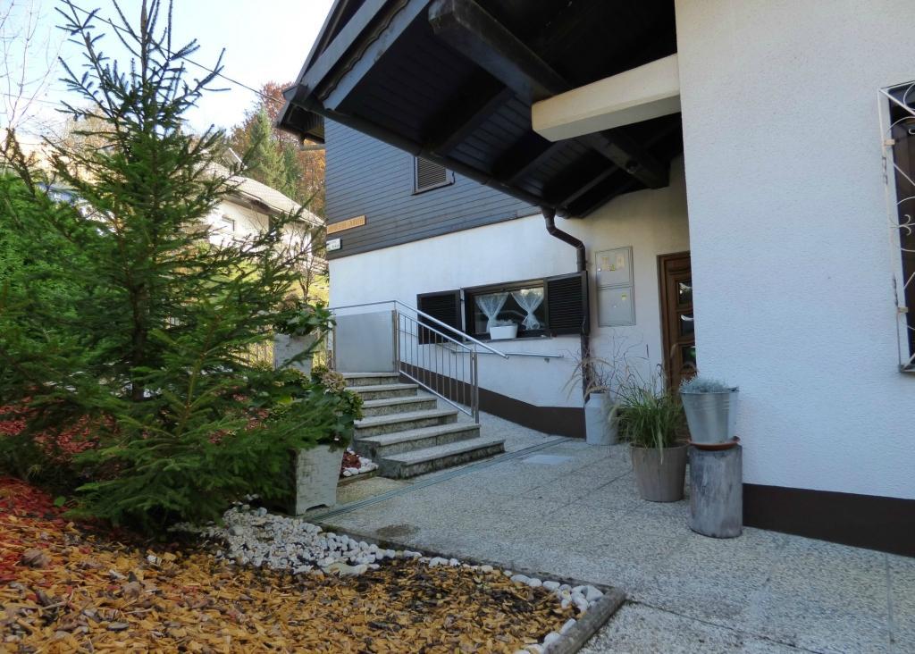 Apartments Judita, Accomodation, rooms, vacation, Bled gallery photo no.0