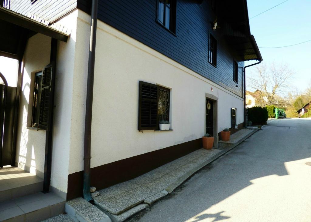 Apartments Judita, Accomodation, rooms, vacation, Bled gallery photo no.1