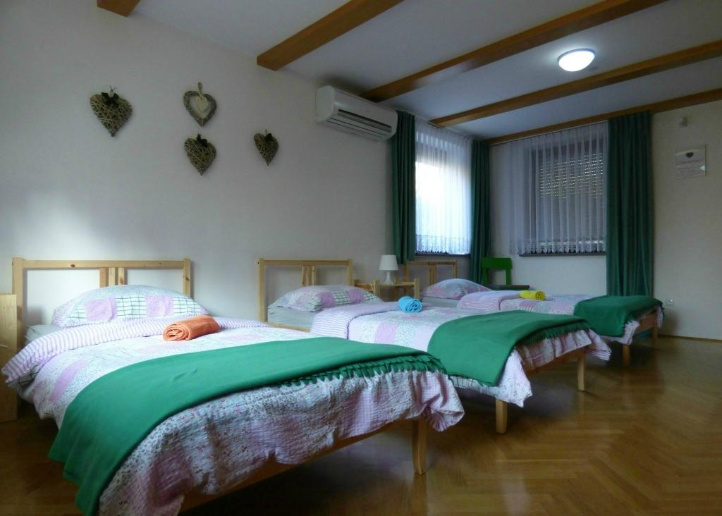 Apartments Judita, Accomodation, rooms, vacation, Bled gallery photo no.2