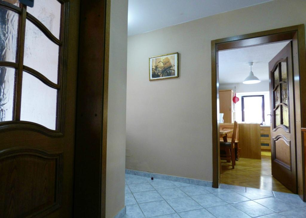 Apartments Judita, Accomodation, rooms, vacation, Bled gallery photo no.4