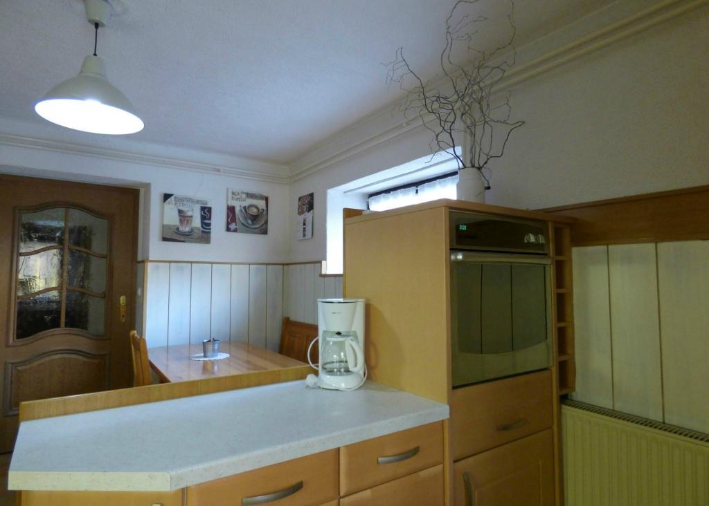 Apartments Judita, Accomodation, rooms, vacation, Bled gallery photo no.6