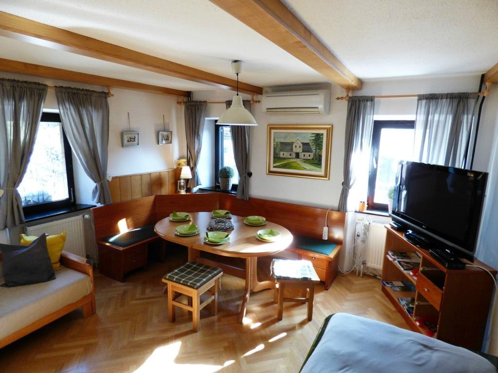 Apartments Judita, Accomodation, rooms, vacation, Bled gallery photo no.7