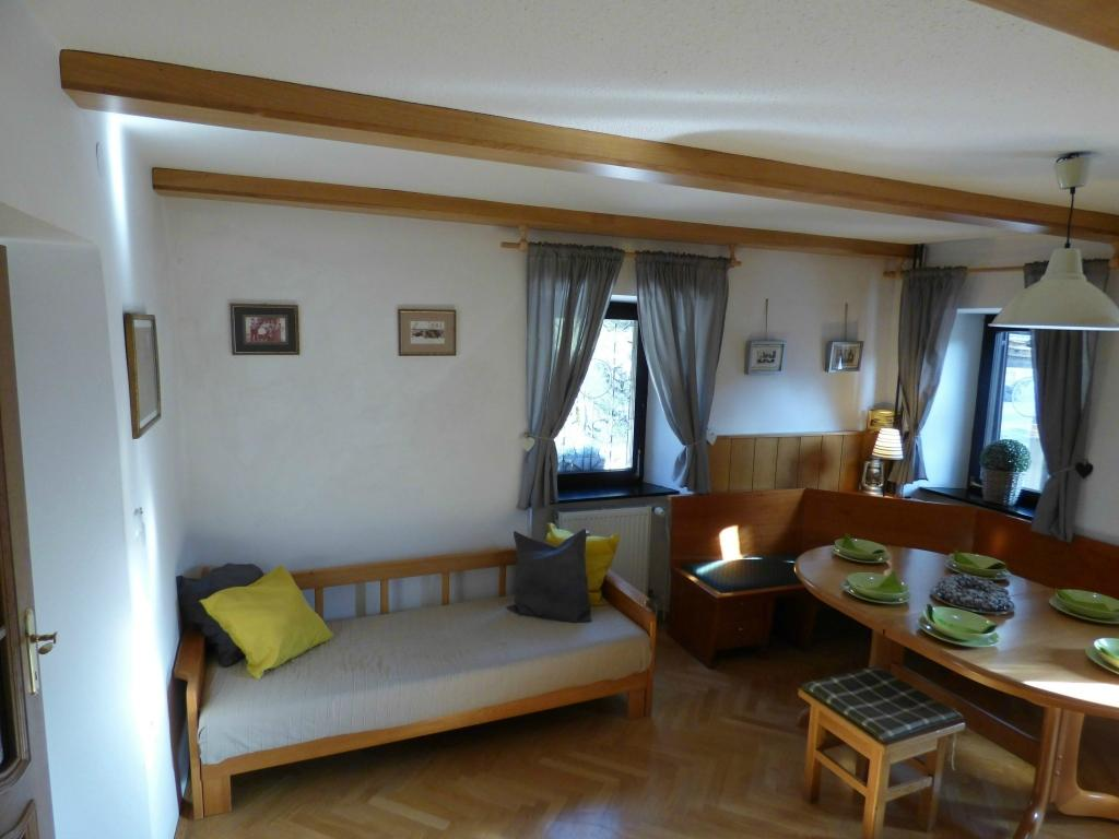 Apartments Judita, Accomodation, rooms, vacation, Bled gallery photo no.8