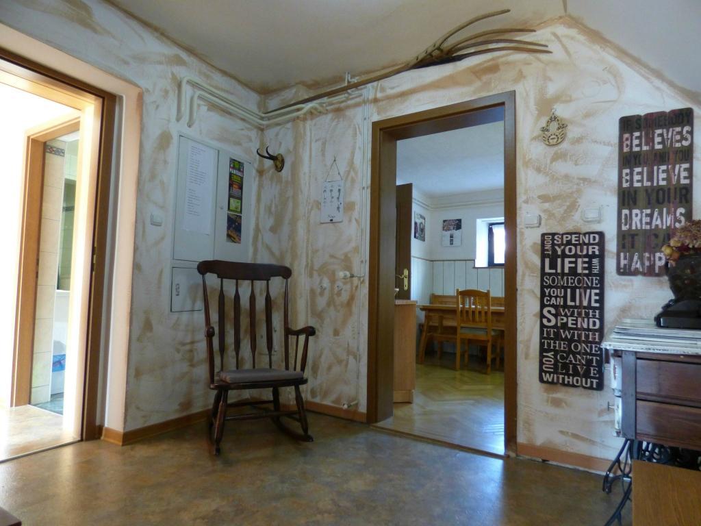 Apartments Judita, Accomodation, rooms, vacation, Bled gallery photo no.10
