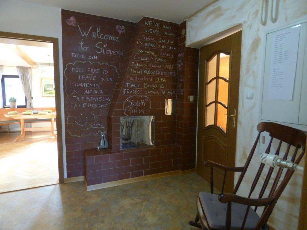Apartments Judita, Accomodation, rooms, vacation, Bled gallery photo no.11