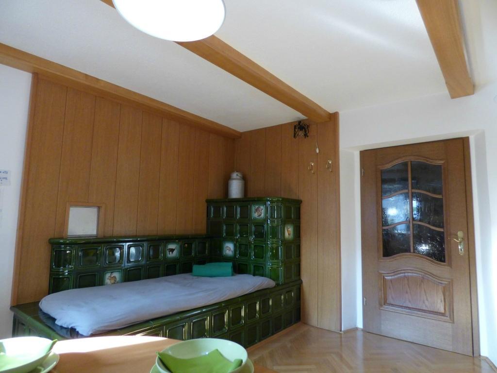 Apartments Judita, Accomodation, rooms, vacation, Bled gallery photo no.9