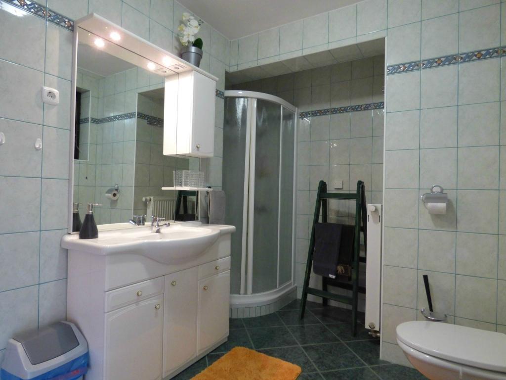 Apartments Judita, Accomodation, rooms, vacation, Bled gallery photo no.12