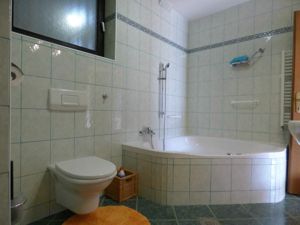 Apartments Judita, Accomodation, rooms, vacation, Bled gallery photo no.13