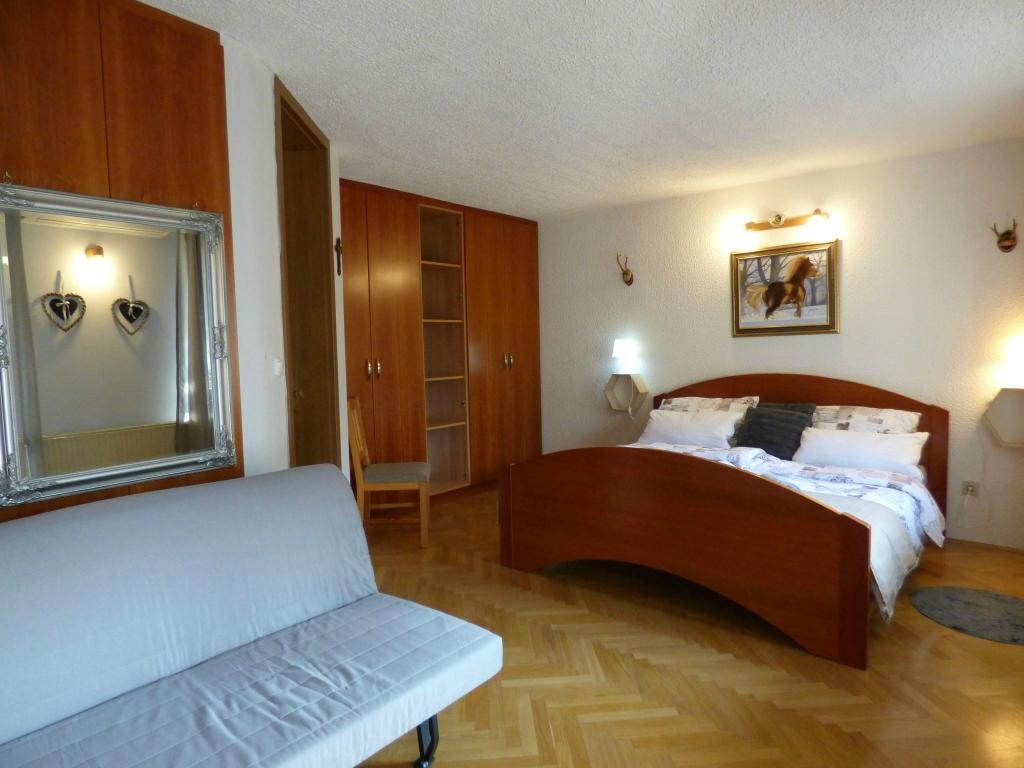 Apartments Judita, Accomodation, rooms, vacation, Bled gallery photo no.14