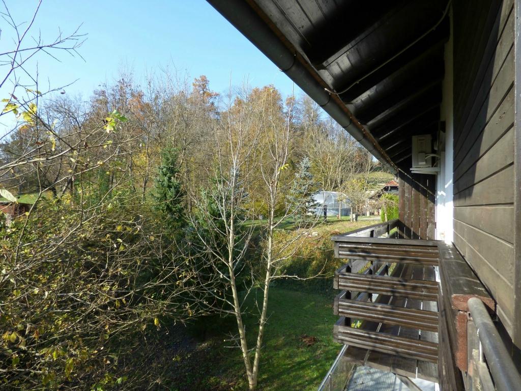 Apartments Judita, Accomodation, rooms, vacation, Bled gallery photo no.18