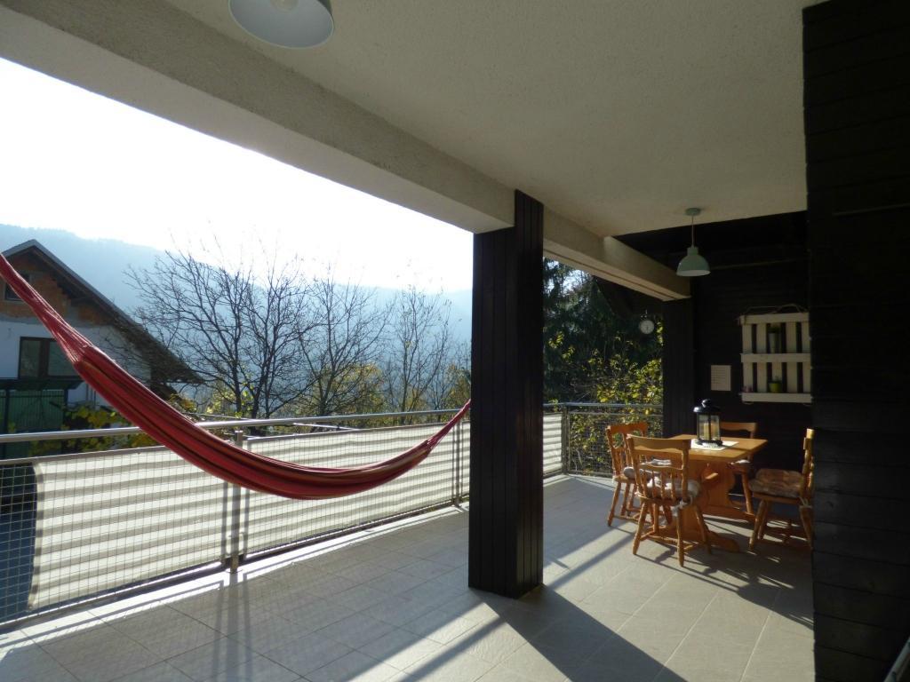 Apartments Judita, Accomodation, rooms, vacation, Bled gallery photo no.20