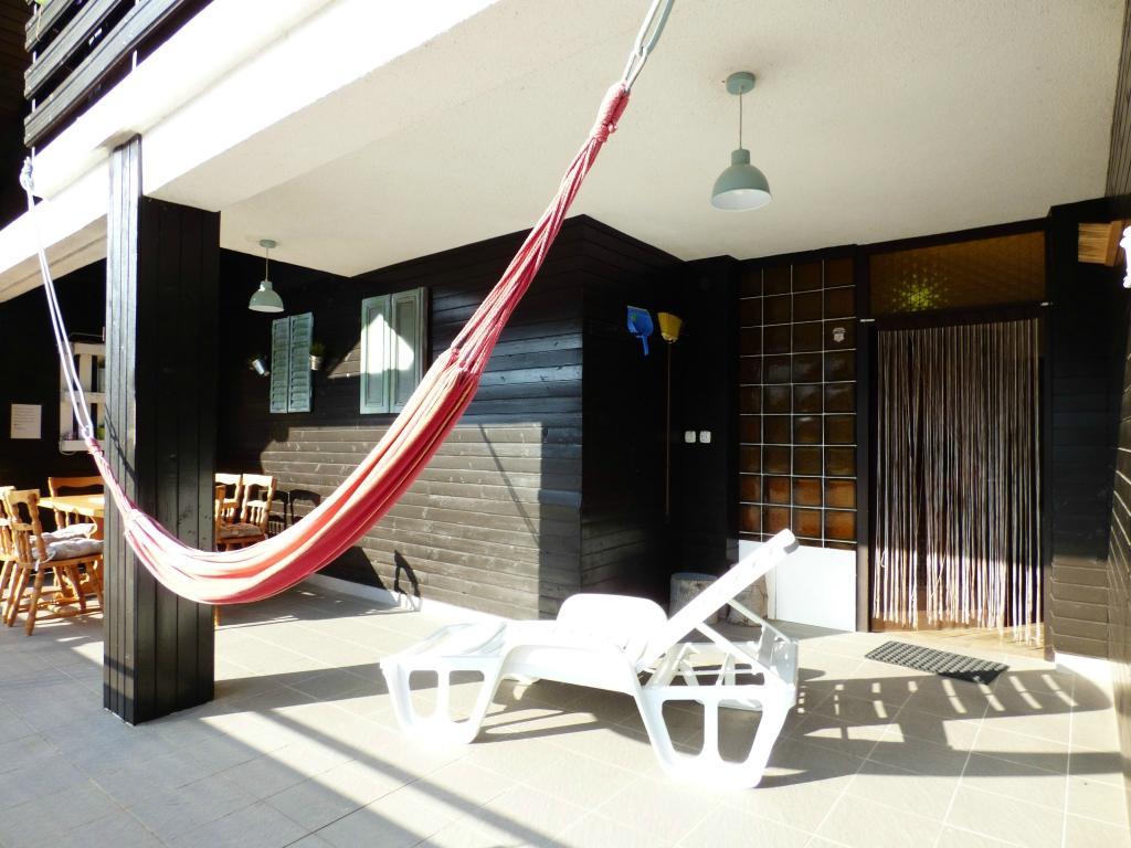 Apartments Judita, Accomodation, rooms, vacation, Bled gallery photo no.21
