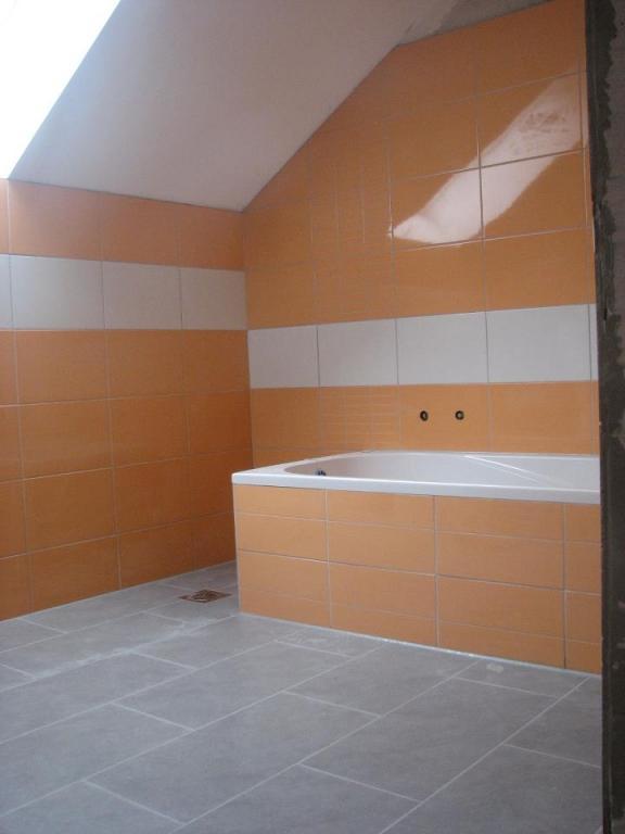 Adaptacije kopalnic Kranj - Keramičarstvo Ploščica gallery photo no.3