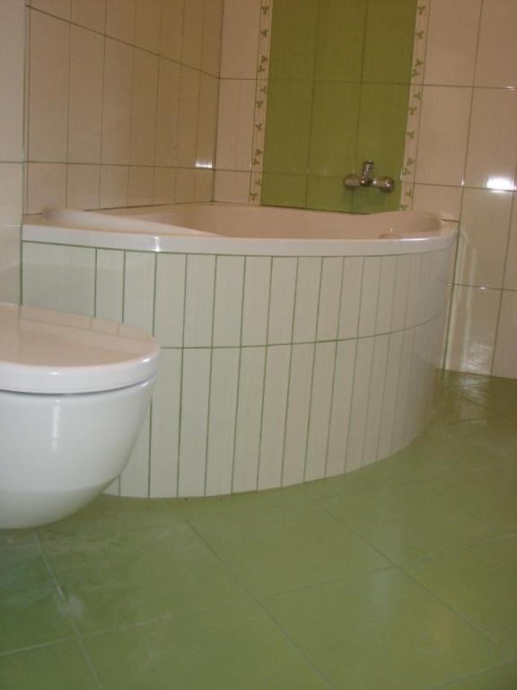 Adaptacije kopalnic Kranj - Keramičarstvo Ploščica gallery photo no.6