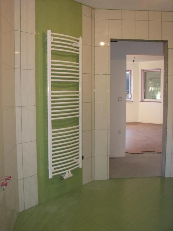 Adaptacije kopalnic Kranj - Keramičarstvo Ploščica gallery photo no.10