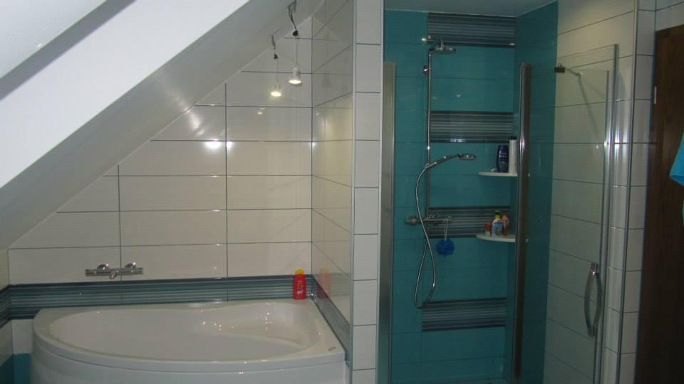 Adaptacije kopalnic Kranj - Keramičarstvo Ploščica gallery photo no.15