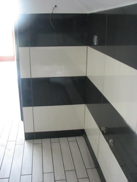 Adaptacije kopalnic Kranj - Keramičarstvo Ploščica gallery photo no.16