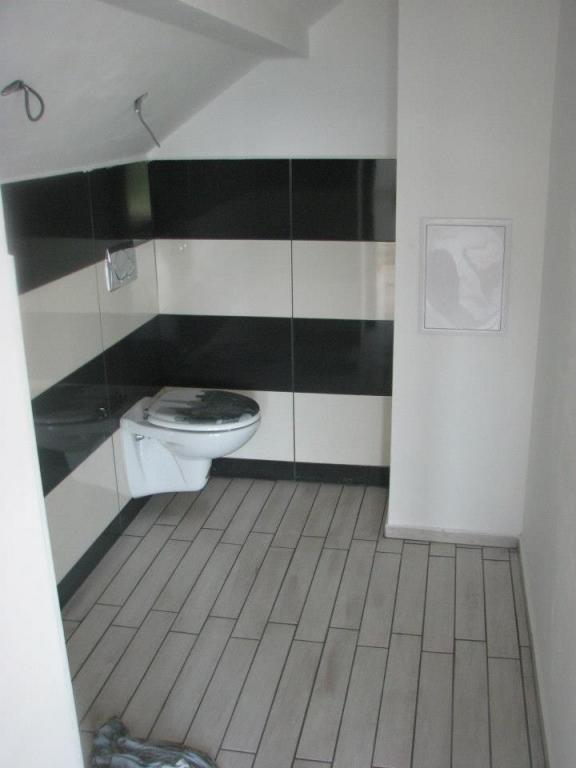 Adaptacije kopalnic Kranj - Keramičarstvo Ploščica gallery photo no.17