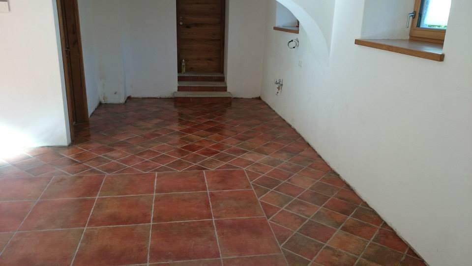 Adaptacije kopalnic Kranj - Keramičarstvo Ploščica gallery photo no.33