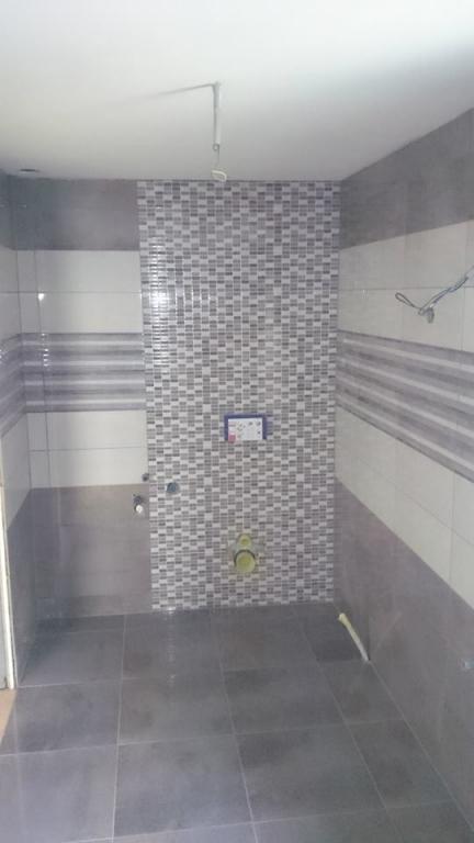 Adaptacije kopalnic Kranj - Keramičarstvo Ploščica gallery photo no.37