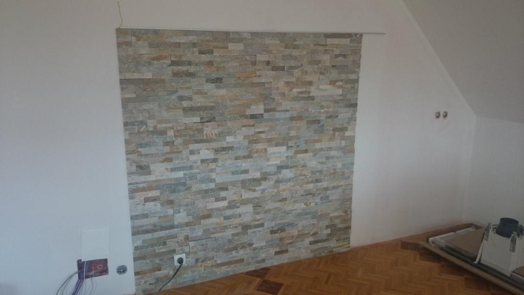 Adaptacije kopalnic Kranj - Keramičarstvo Ploščica gallery photo no.40