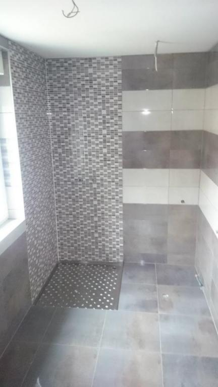 Adaptacije kopalnic Kranj - Keramičarstvo Ploščica gallery photo no.42