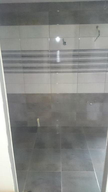 Adaptacije kopalnic Kranj - Keramičarstvo Ploščica gallery photo no.43