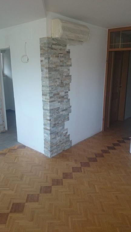 Adaptacije kopalnic Kranj - Keramičarstvo Ploščica gallery photo no.53