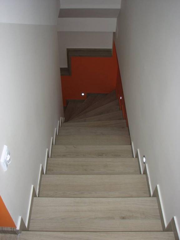 Adaptacije kopalnic Kranj - Keramičarstvo Ploščica gallery photo no.55