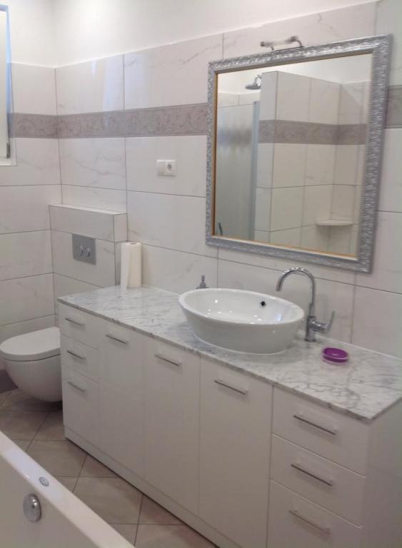 Adaptacije kopalnic Kranj - Keramičarstvo Ploščica gallery photo no.56