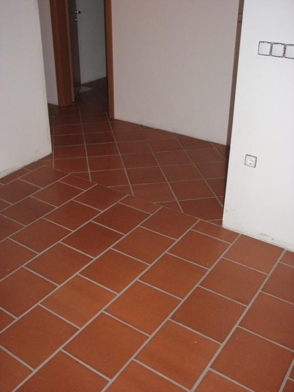 Adaptacije kopalnic Kranj - Keramičarstvo Ploščica gallery photo no.65
