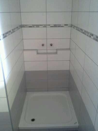 Adaptacije kopalnic Kranj - Keramičarstvo Ploščica gallery photo no.74