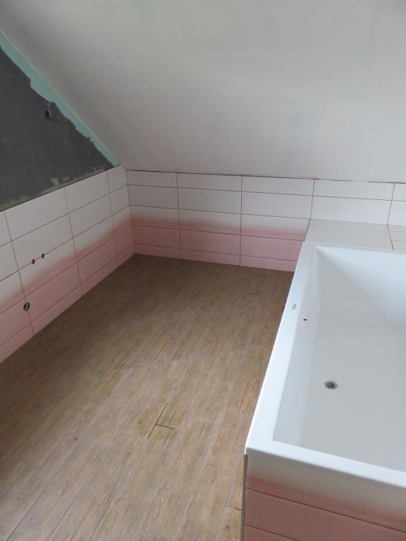 Adaptacije kopalnic Kranj - Keramičarstvo Ploščica gallery photo no.79