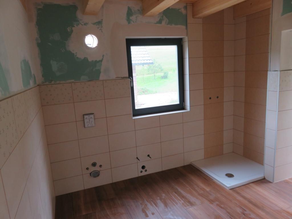 Adaptacije kopalnic Kranj - Keramičarstvo Ploščica gallery photo no.80