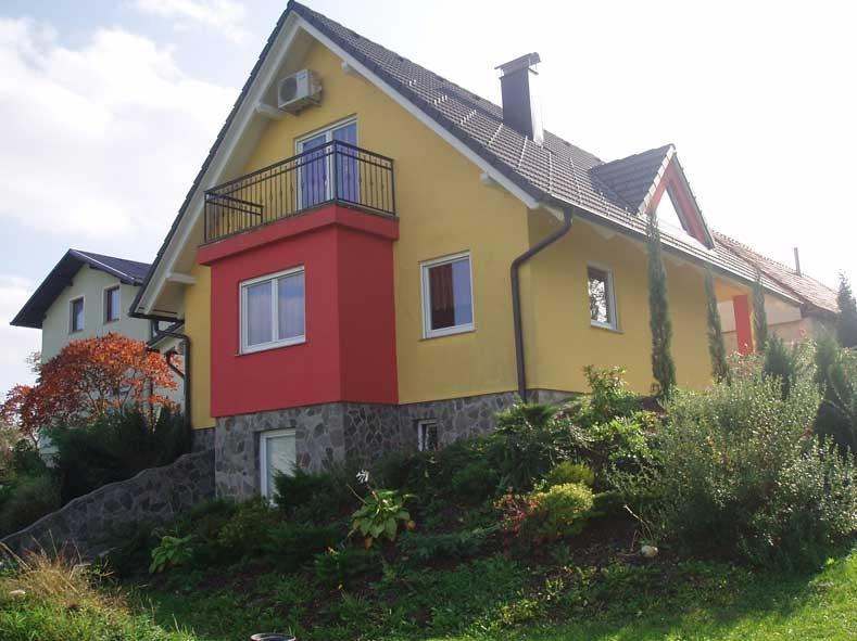 Adaptacije na ključ, Aleš Petek s.p., Štajerska gallery photo no.18