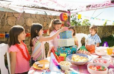 Animacija za otroke, Hiša zabave, Pustotnik gallery photo no.14