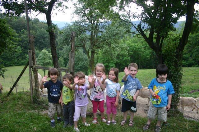 Animacija za otroke, Hiša zabave, Pustotnik gallery photo no.39