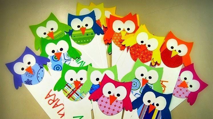 Animacija za otroke, Hiša zabave, Pustotnik gallery photo no.53