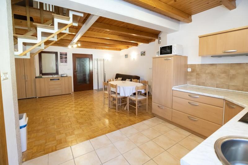 Apartma Fartek Bohinj gallery photo no.7