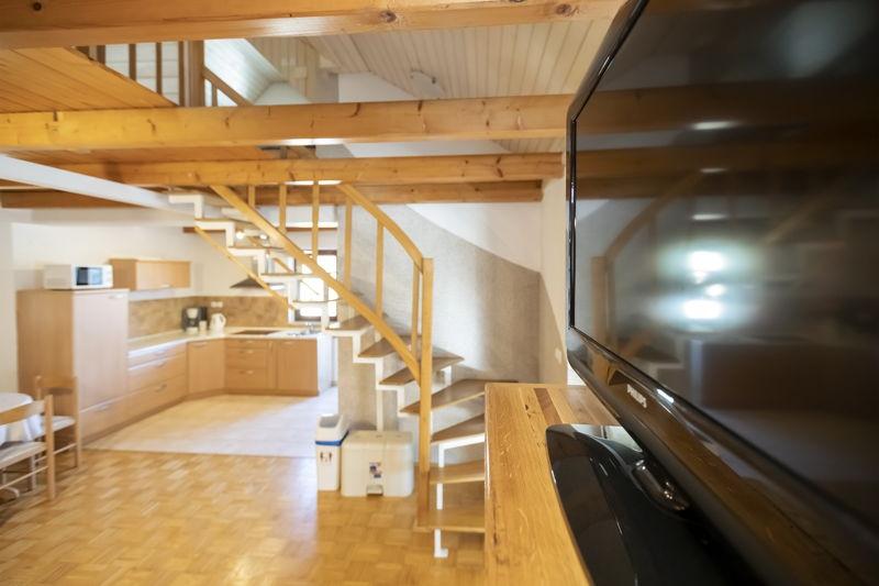 Apartma Fartek Bohinj gallery photo no.10