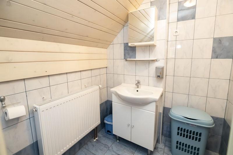Apartma Fartek Bohinj gallery photo no.11