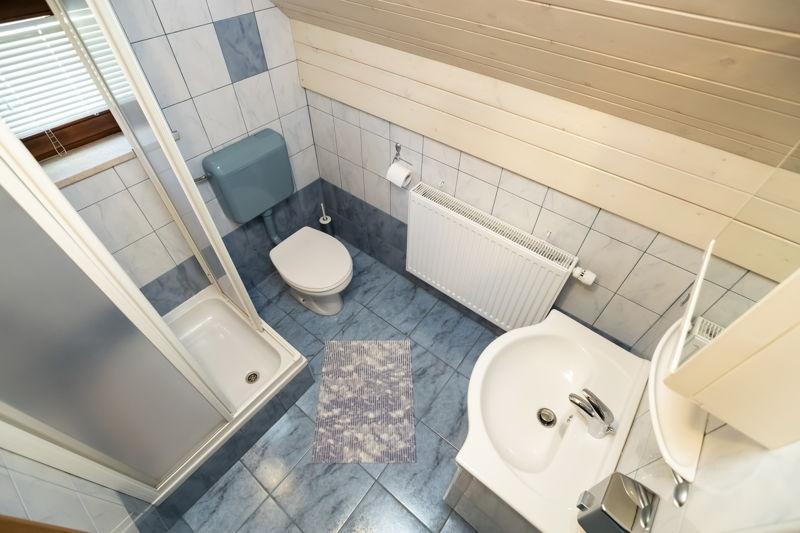 Apartma Fartek Bohinj gallery photo no.13