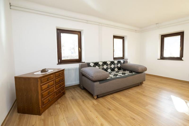 Apartma Fartek Bohinj gallery photo no.20