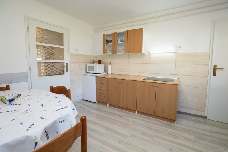 Apartma Fartek Bohinj gallery photo no.21