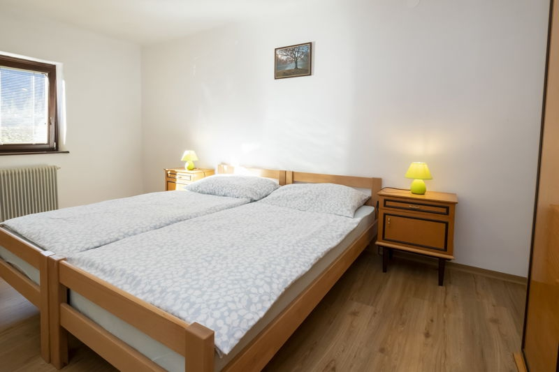 Apartma Fartek Bohinj gallery photo no.22